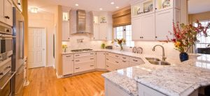Kitchen and Bath Remodeling – Gerard Home Services